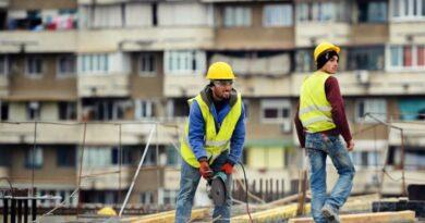 muncitori straini 1