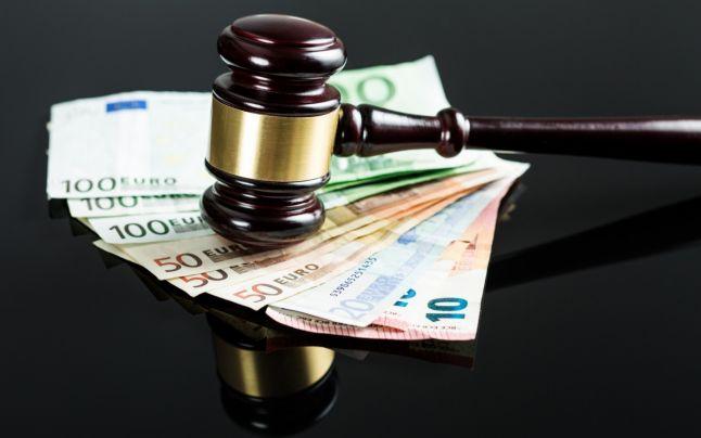 pensii magistrati