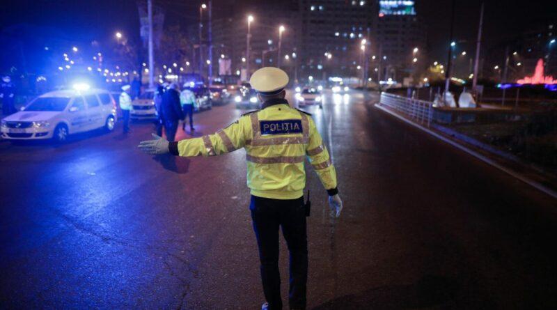 politist politisti