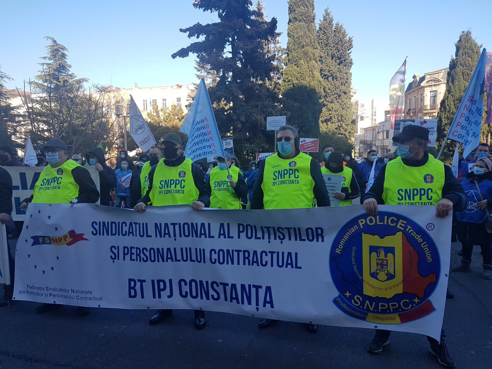 protest snppc 2