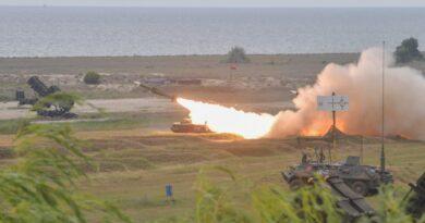 racheta rachete antinava