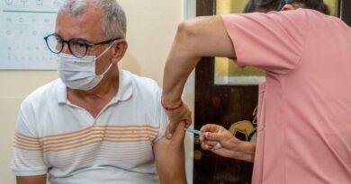 vaccin batran