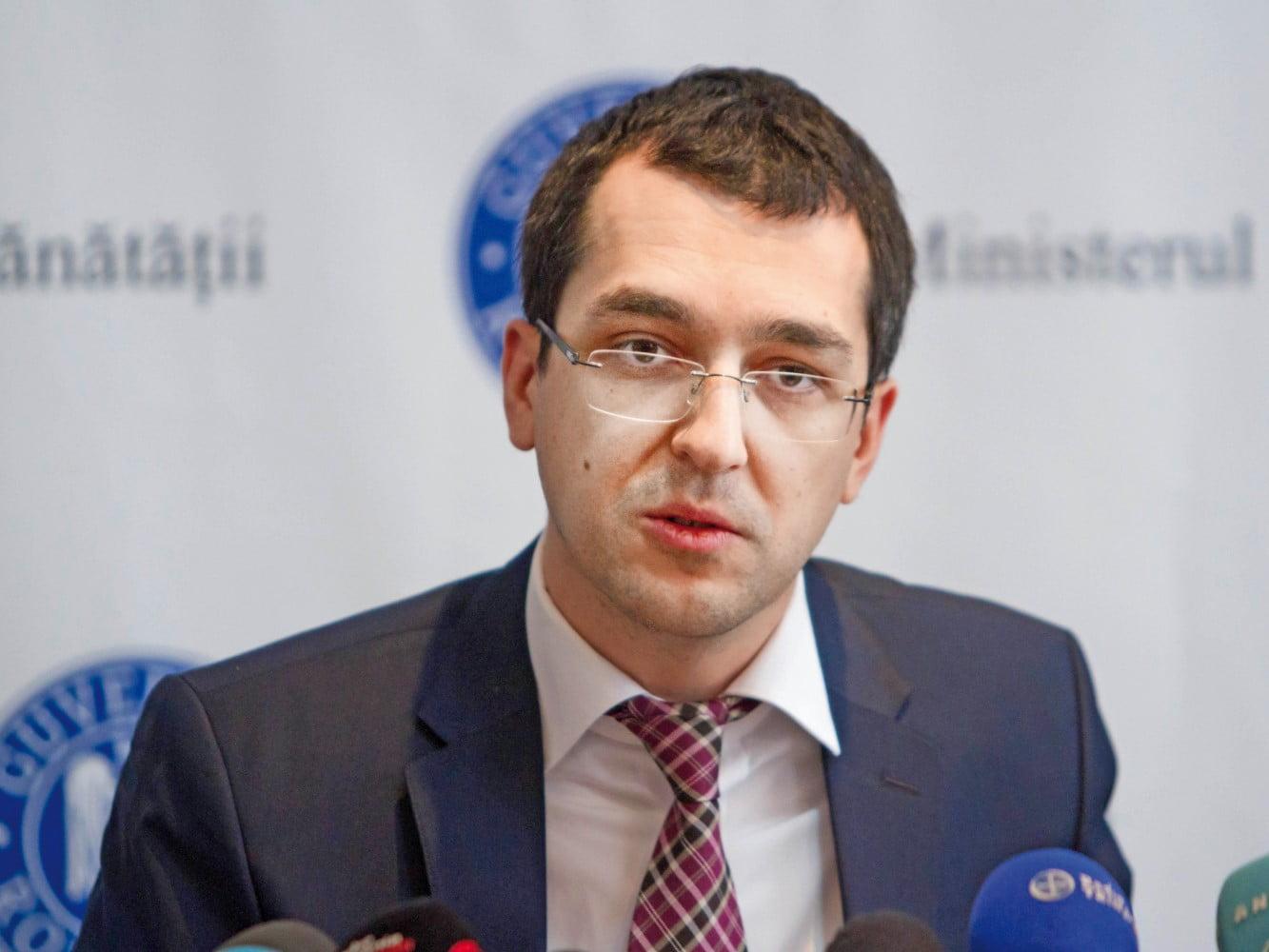 voiculescu 2