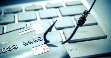 frauda fraude financiare spalare bani