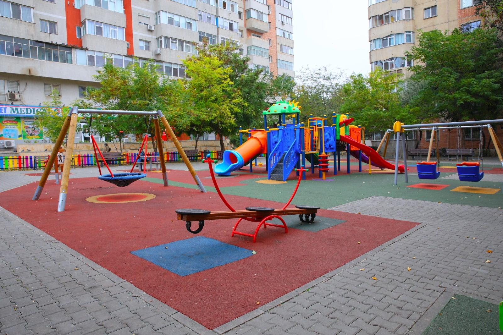 locuri de joaca 4