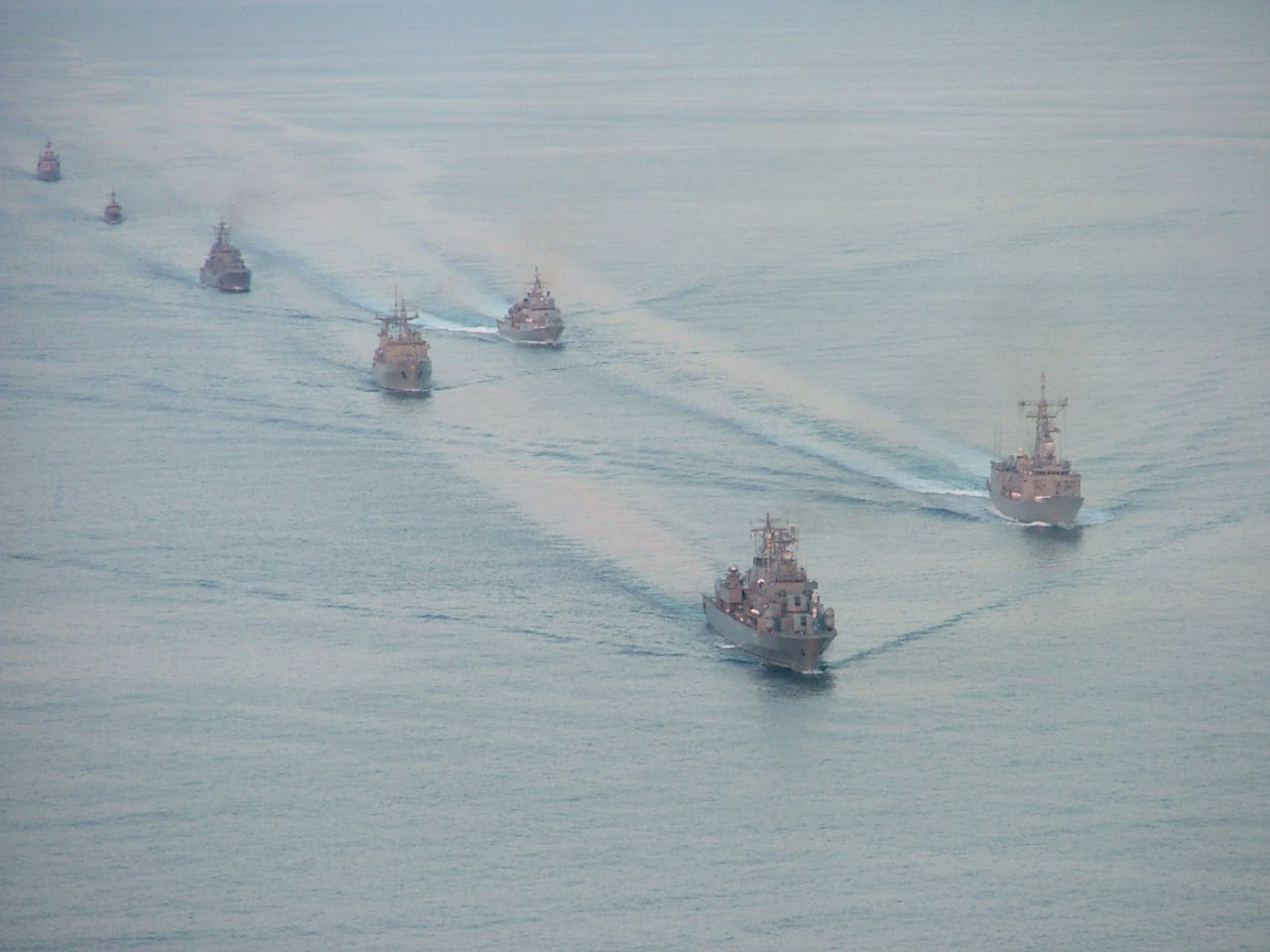 naval 2