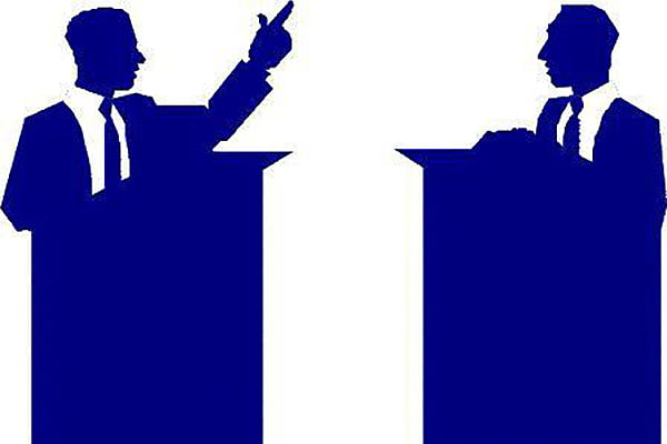partid politician politicieni