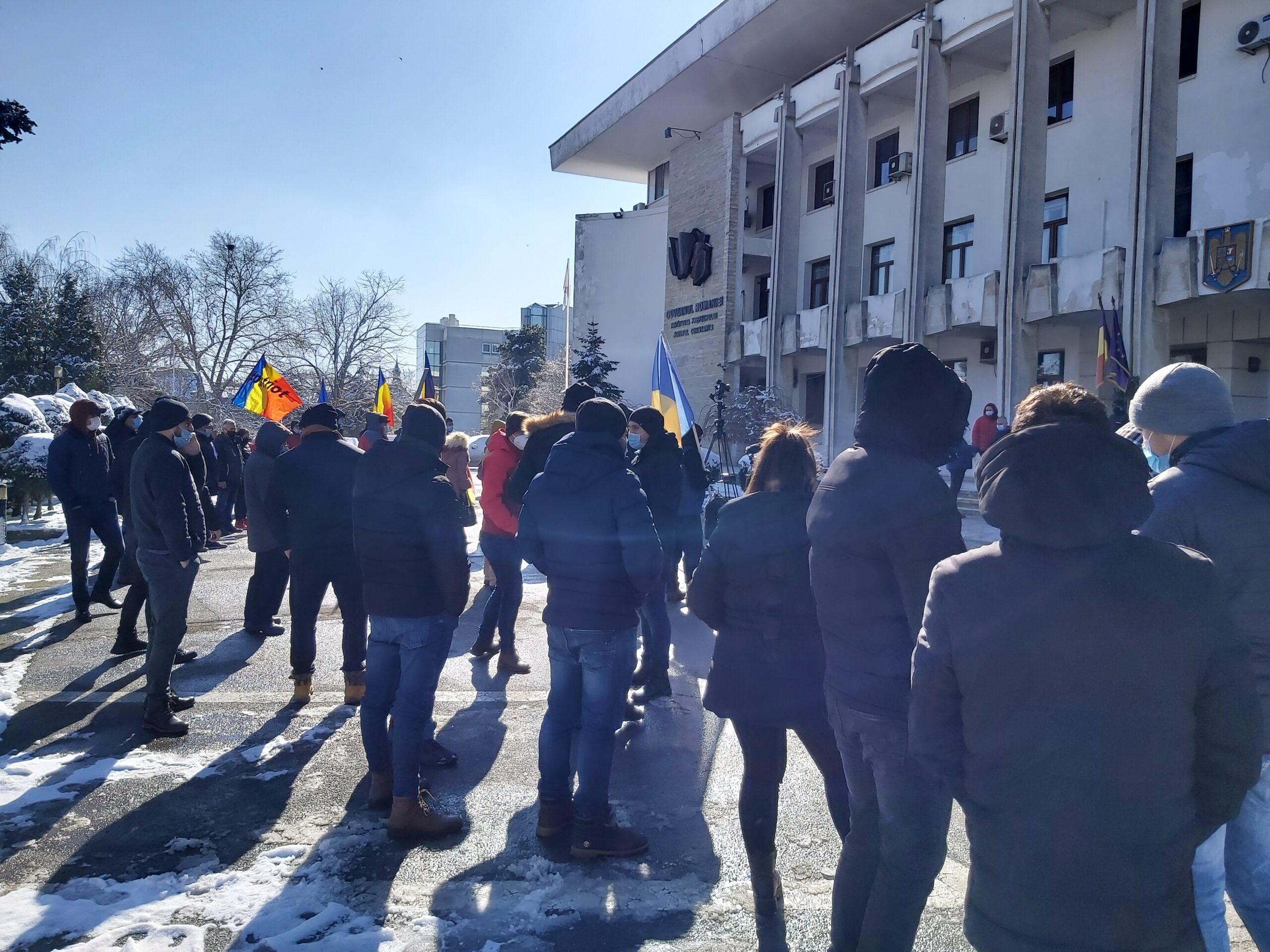 protest aur1 scaled