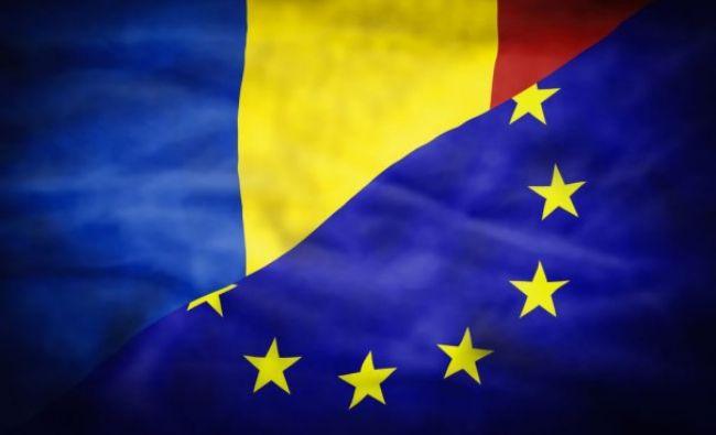romania europa