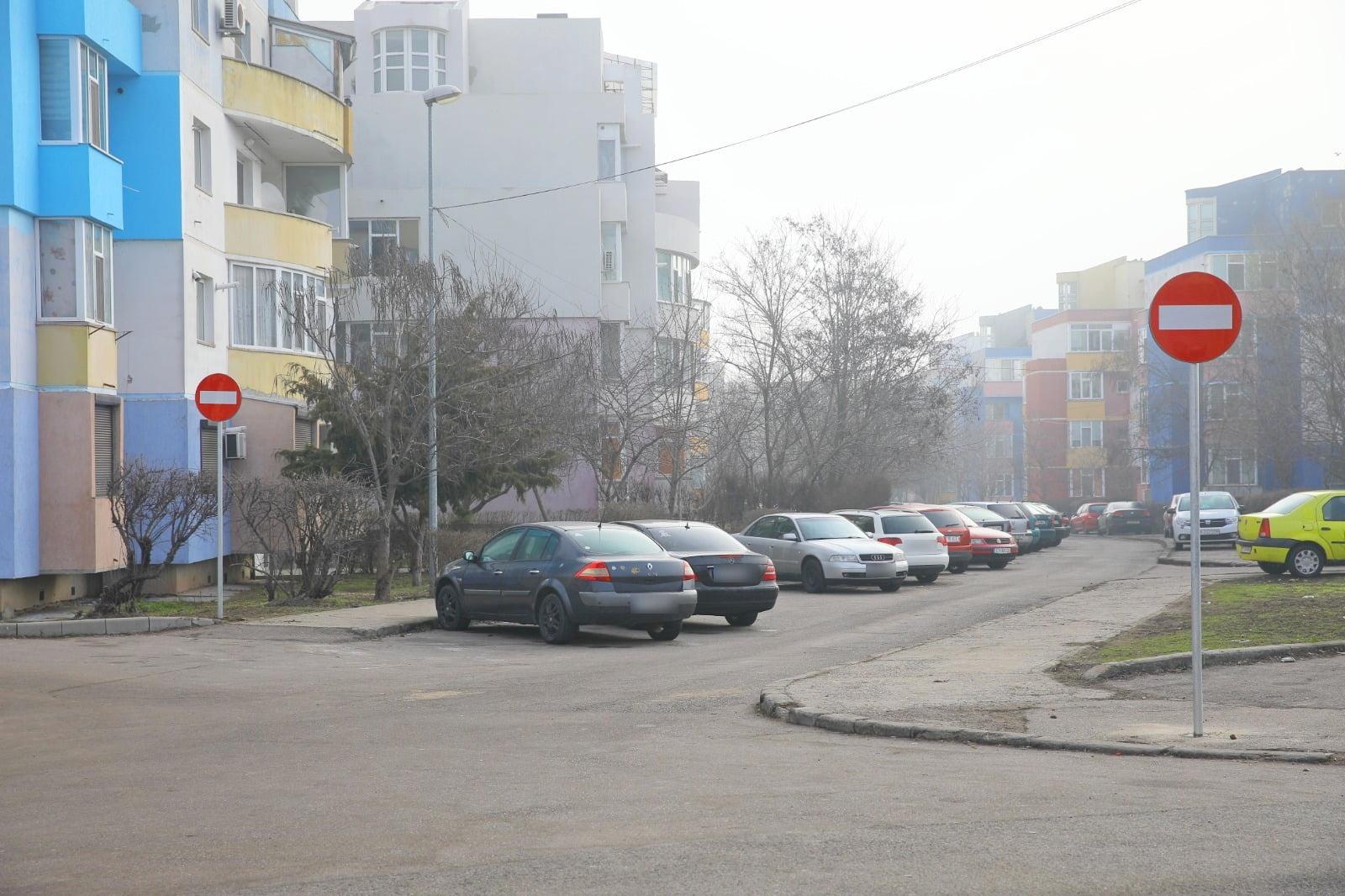 strada Zefirului 2