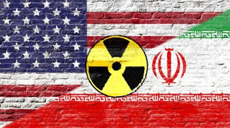 sua iran nuclear