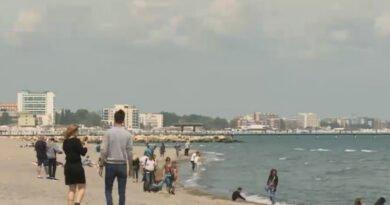 turism litoral