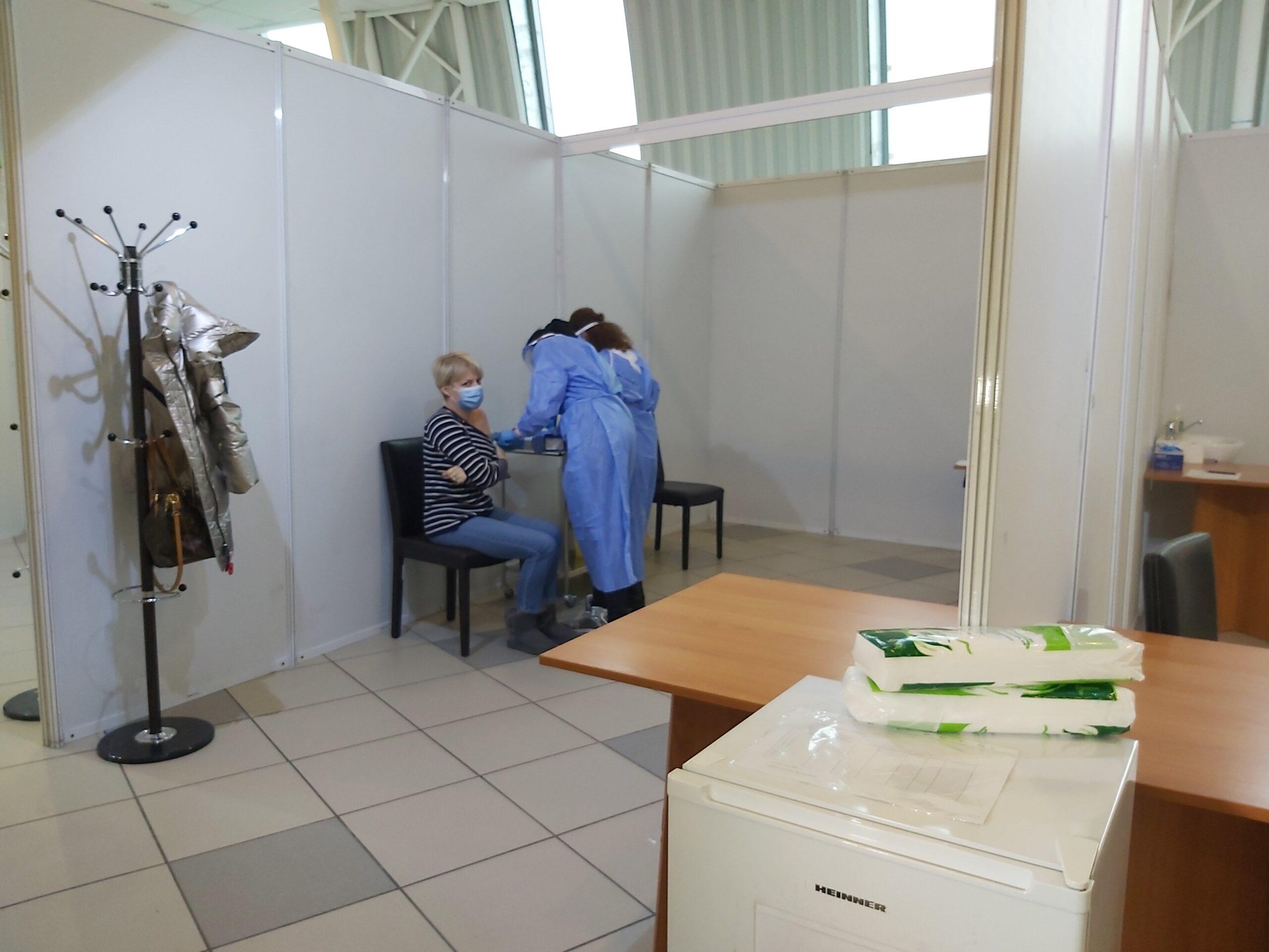 vaccin 3 scaled