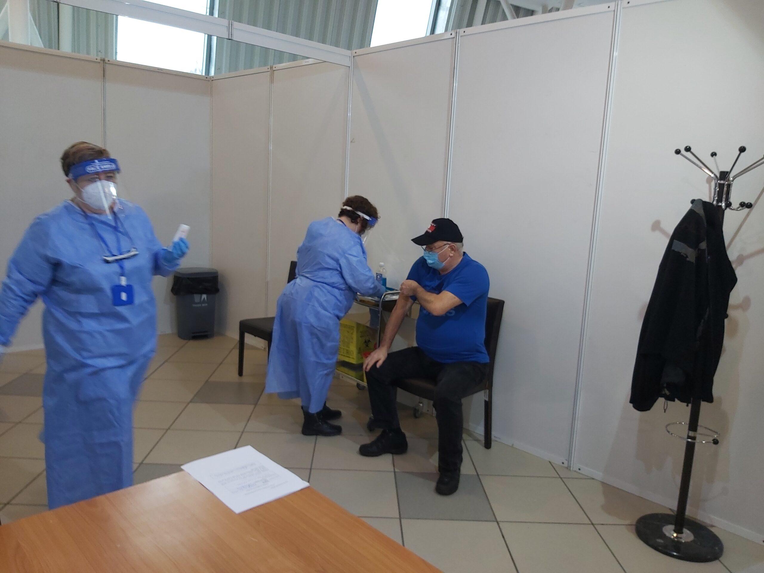 vaccin 5 scaled