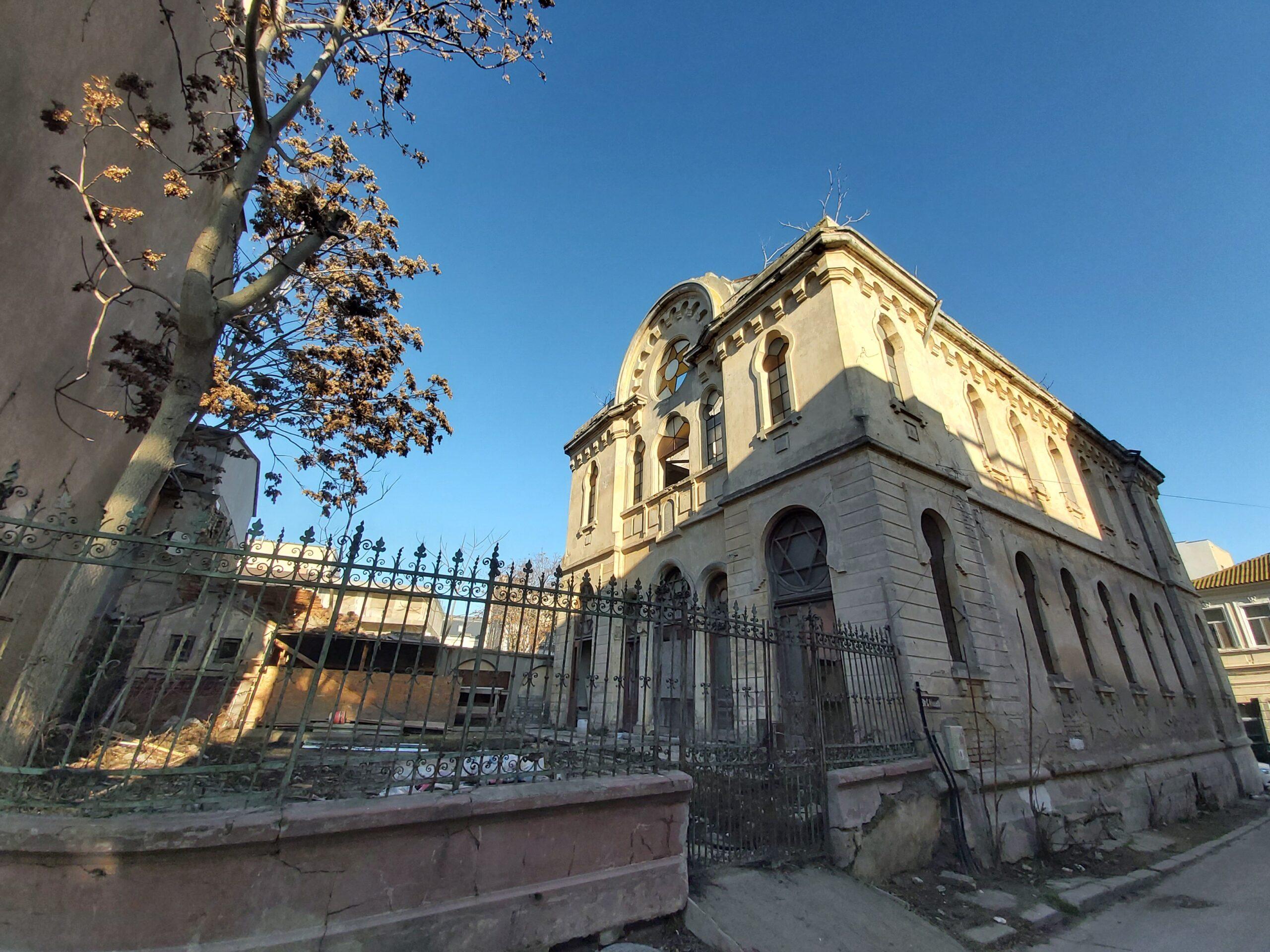 Sinagoga 1 scaled