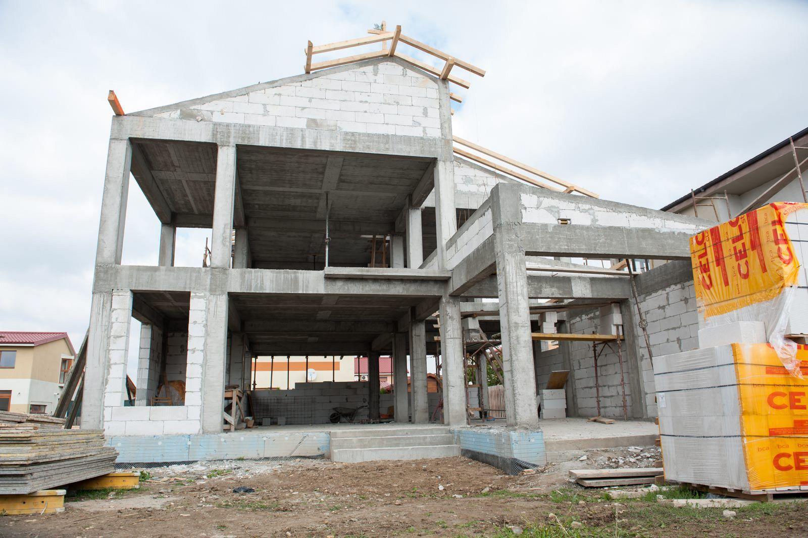 constructii constructie