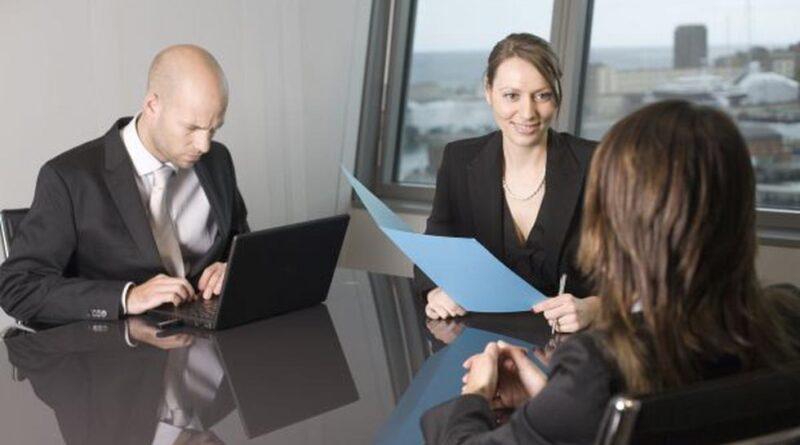 femei job angajare