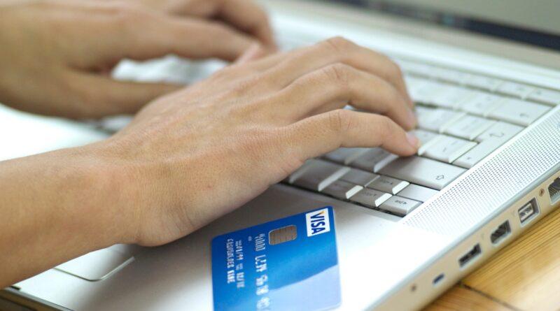 frauda online