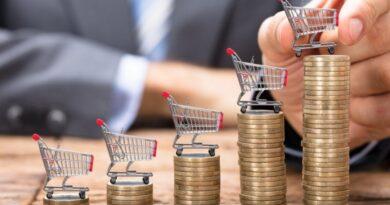 inflatie economie