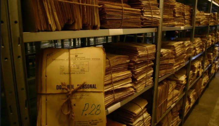 arhiva arhive cnsas mapn