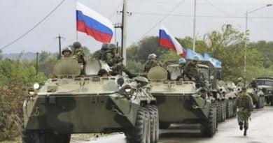 armata rusa 2