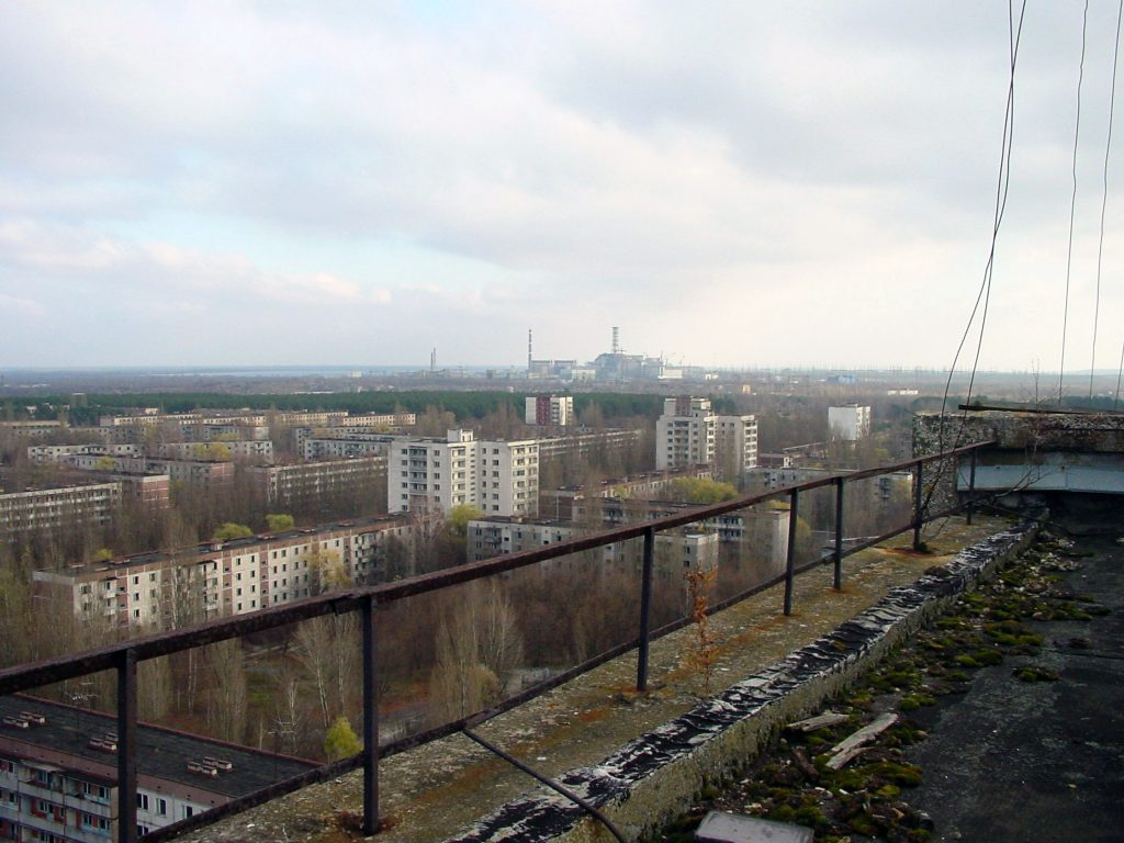 cernobil5