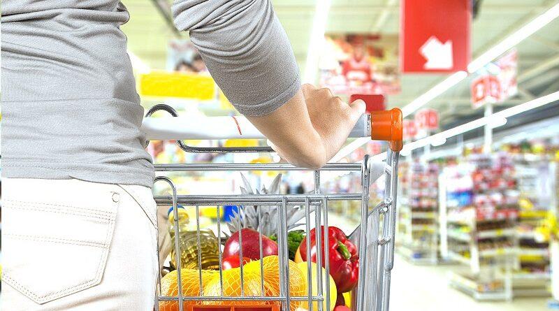 comert amanunt supermarket