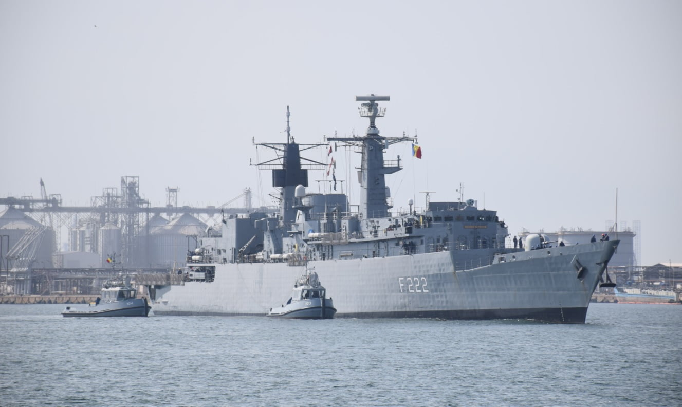 fregata naval1
