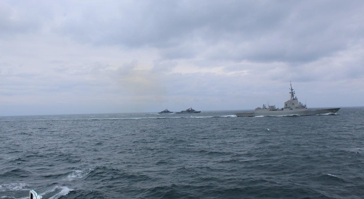 fregata naval2