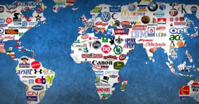 multinationale corporatii