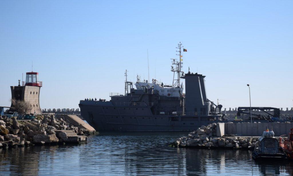 naval2 2