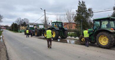 protest fermieri 2