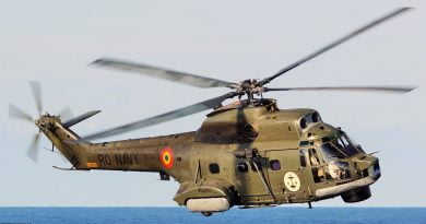 IAR 330 Naval Puma 03