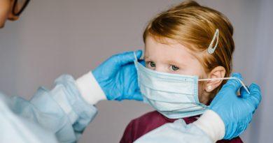 copil vaccinare