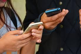 frauda fraude sms telefon telefoane