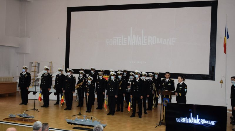 gala fortele navale1