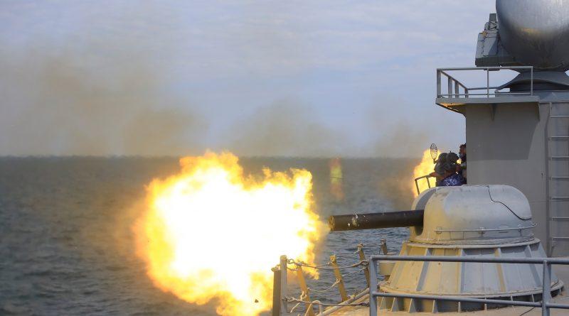 naval1 2