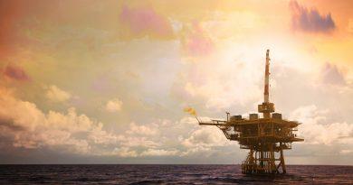 platforma exxon marea neagra offshore