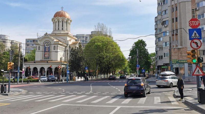 strada Nicolae Iorga 4