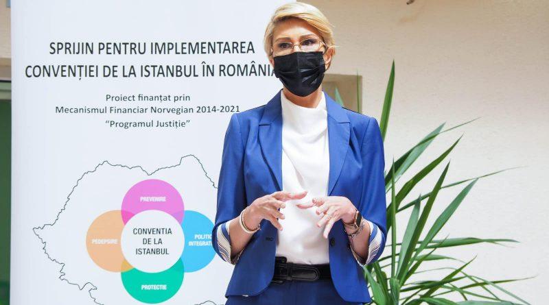 turcan 1