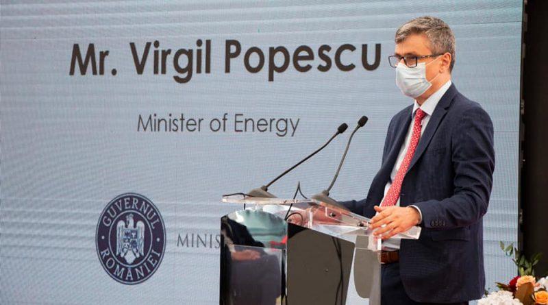 virgil popescu1