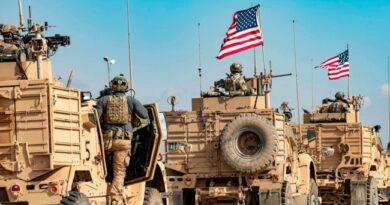 armata sua irak
