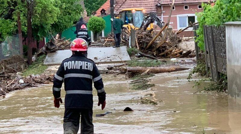 inundatii igsu