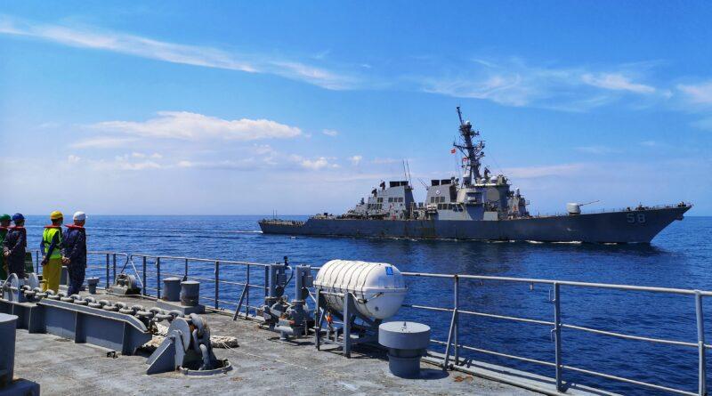 naval3