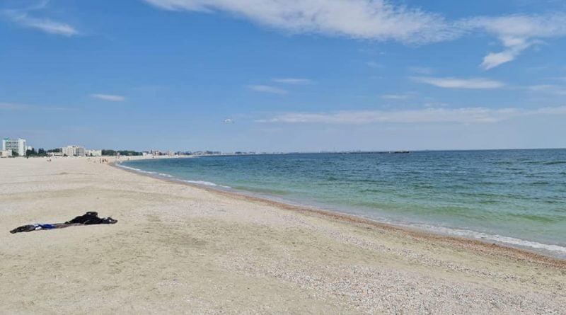 plaja plaje abadl 1