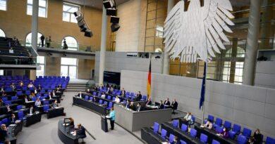 summit consiliul european