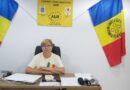 """VIDEO A început """"AUR te aude!"""" Senatorul Aelenei, campanie pentru SPITAL materno-infantil, la Constanța"""