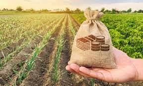 afir pndr fermieri agricultura