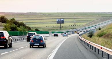 autostrada soarelui 1