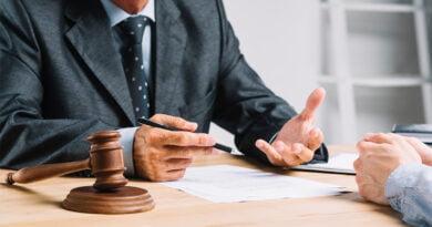 denunt justitie avocat magistrat